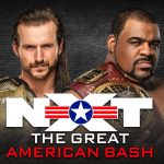 NXT Great American Bash (Night 2) Preview & Predictions