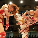 Suffering Becomes Beautiful: Mayu Iwatani and the Art of Vulnerability