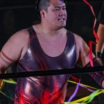 Hustlers and Heatseekers: Japan's Next Wrestling Stars (Part 3)