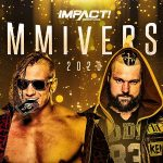 Impact Wrestling Slammiversary XVIII (July 18) Preview & Predictions