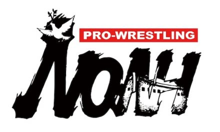 The Lapsed Navigation: The Best of Pro Wrestling NOAH 2001 Pt. 2 of 2 (+ Zero-One & NJPW Gems)