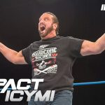 Tommy Dreamer and Putting Passion Back Into Wrestling Viewership