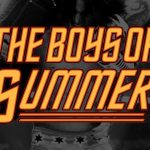 The Boys of Summer (SummerSlam 2009)