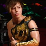 Dragongate Gate of Adventure (August 12) Results & Review
