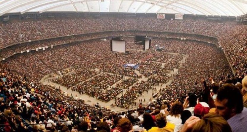 VOW Book Review: Bigger! Better! Badder! The Road to WrestleMania III
