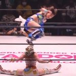 Stardom 5☆STAR GP 2020 Day 2 (August 9) Results & Review
