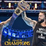 WWE Clash of Champions 2020 (September 27) Results & Review