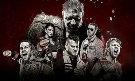 AEW All Out 2020 (September 5) Preview & Predictions