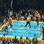 My Favorite G1 Climax Match and Why I Thank Both the Crowd for Making It So