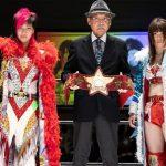 Stardom Goddess of Stardom (October 18) Results & Review