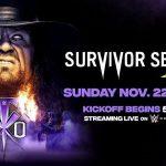 WWE Survivor Series 2020 Preview & Predictions