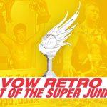 VOW Retro: Best of the Super Juniors (1991)