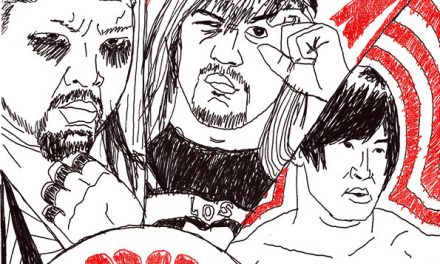 The VOW NJPW 2020 Year-in-Review eBook is Out!