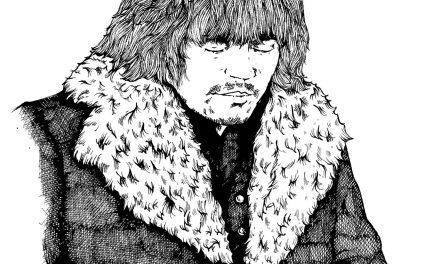 ¡ESPERAMOS JUNTOS!: Tetsuya Naito's 2020