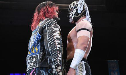 NJPW World Tag League 2020 & Best of the Super Juniors 27 Finals Preview & Predictions