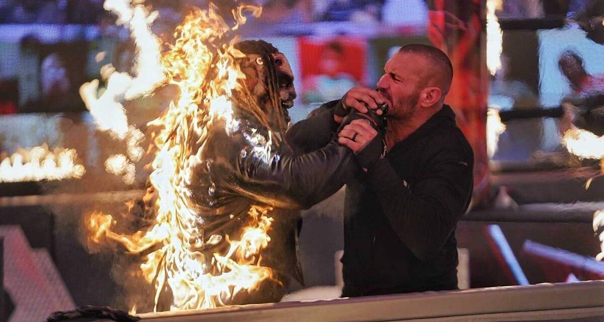 You Don't Owe WWE a Damn Thing: Ramblings of a Former WWE Fan