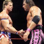 VOW Retro: Rumble Rewind (1994)