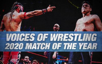 VOW 2020 Match of the Year (50-26)