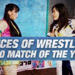 VOW 2020 Match of the Year (75-51)