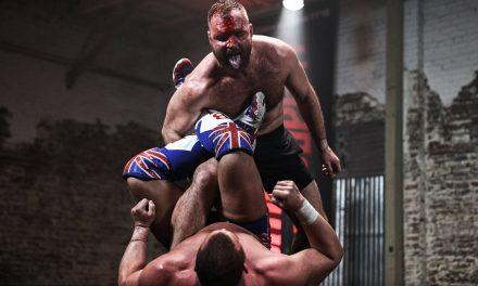 Josh Barnett's Bloodsport 5: Can A Bulldog Survive A Paradigm Shift?