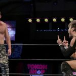 NJPW New Beginning USA (February 26) Results and Review