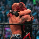 Brother vs. Brother: The Emotion Cody vs. Dustin Brought out of Me