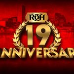 ROH 19th Anniversary Show (March 26) Preview & Predictions