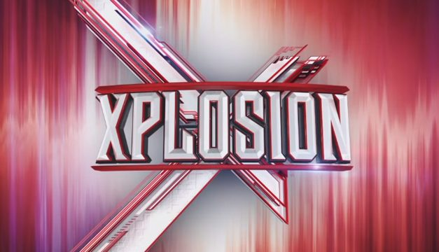 Extended Hiatus: The Legacy of Impact Wrestling's Xplosion