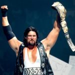 VOW Book Review: Titan Sinking: The Decline of the WWF in 1995