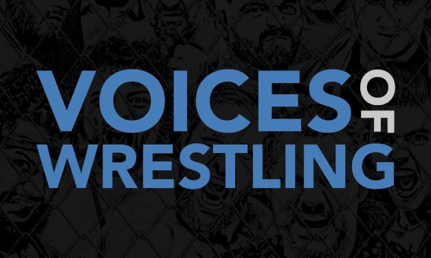 Instant Reaction LIVE: AEW Blood & Guts