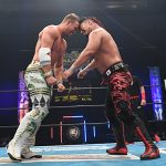 NJPW Wrestling Dontaku 2021 Night 2 (May 4) Results & Review