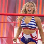 Let's Get Wilde: Taylor Wilde and a Generation of Change