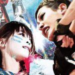 Stardom Tokyo Dream Cinderella 2021 (June 12) Preview & Predictions