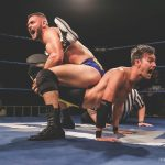 EPW Collision Course 2021 (April 17) Results & Review