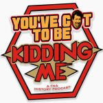 You've Got To Be Kidding Me Ep 1. TNA June 2002 – Now This Is My Kind of Sports Entertainment