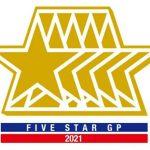 Stardom 5 STAR Grand Prix 2021 Preview & Predictions: Red Stars Block
