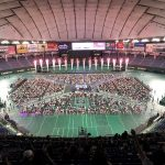 NJPW Wrestle Grand Slam In Tokyo Dome (July 25) Results and Review