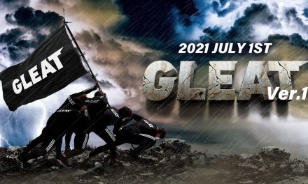 Good Times, GLEAT Memories: GLEAT Ver. 1 (July 1) Results & Review