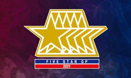 Stardom 5STAR Grand Prix Day 12 (September 12) Results & Review