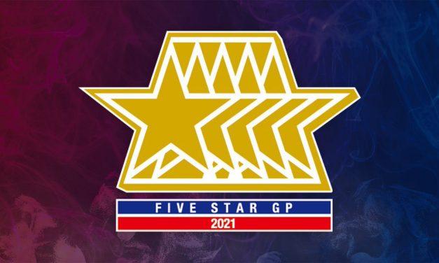 Stardom 5STAR Grand Prix Day 13 (September 16) Results & Review