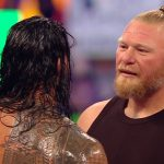 WWE SummerSlam 2021 (August 21) Results & Review