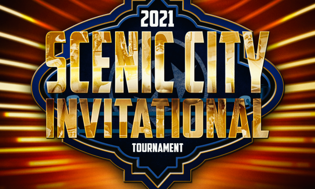 Scenic City Invitational 2021 (August 6-7) Preview & Predictions