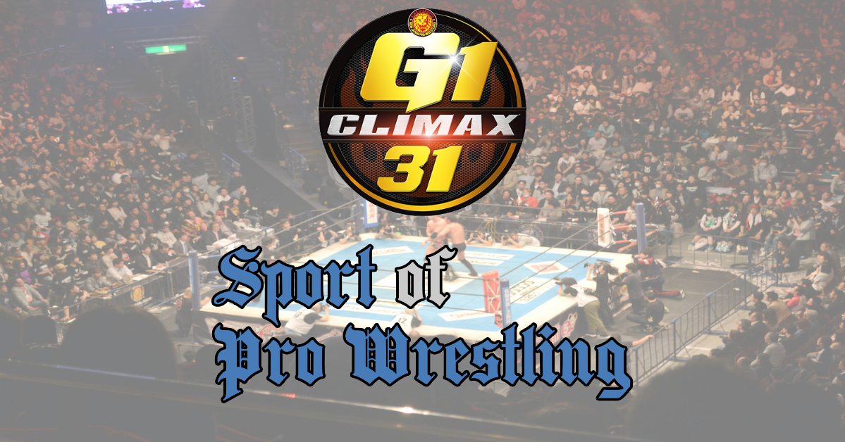 NJPW G1 Climax 31 Night 15 (October 13) Preview, Statistics & Notes
