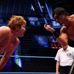 AJPW Champions Night 2 – 49th Anniversary Show (October 16) Results & Review